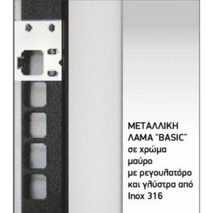 newdoor-portes-asfaleias