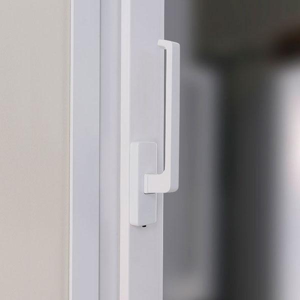 newdoor-koufwma