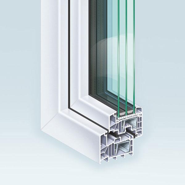 newdoor-Kömmerling-88-Plus
