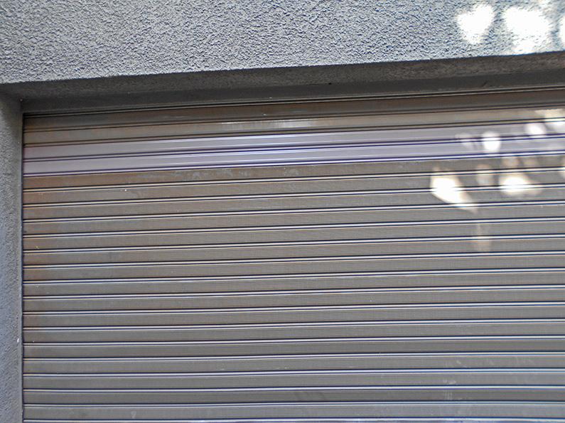 rola-asfaleias-diatrita-newdoor-90