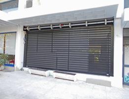 rola-asfaleias-diatrita-newdoor-103