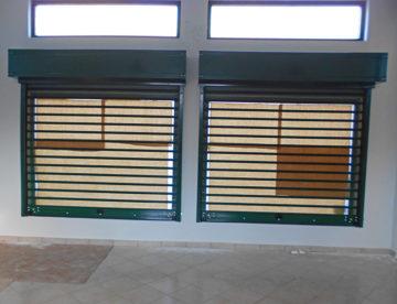 rola-asfaleias-diatrita-newdoor-112