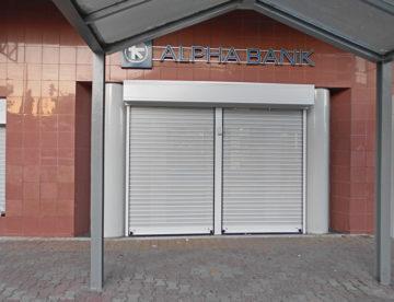 rola-asfaleias-diatrita-newdoor-62