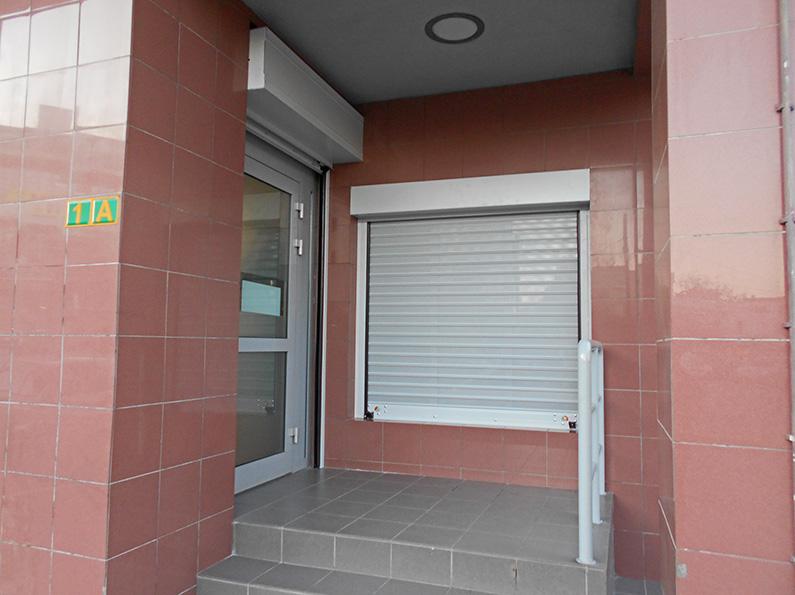 rola-asfaleias-diatrita-newdoor-64