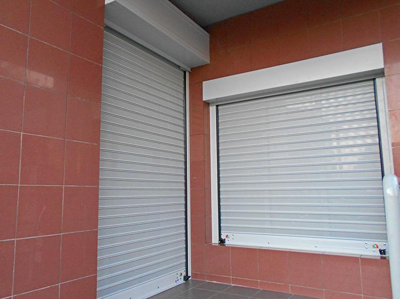 rola-asfaleias-diatrita-newdoor-73