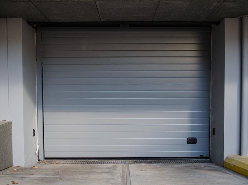 spastes-gkarazoportes_newdoor_37