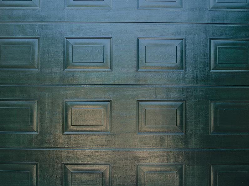 spastes-gkarazoportes_newdoor_34