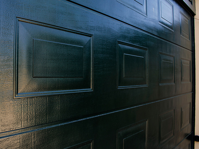 spastes-gkarazoportes_newdoor_35