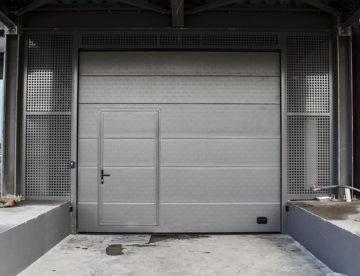 spastes-gkarazoportes_newdoor_1