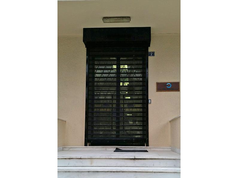 rola-asfaleias-diatrita-newdoor-108