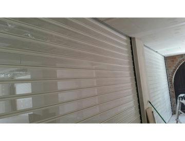 rola-asfaleias-diatrita-newdoor-123