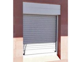rola-asfaleias-diatrita-newdoor-82