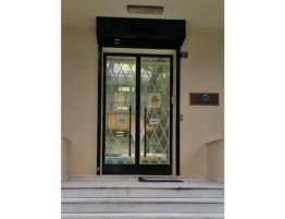 rola-asfaleias-diatrita-newdoor-107