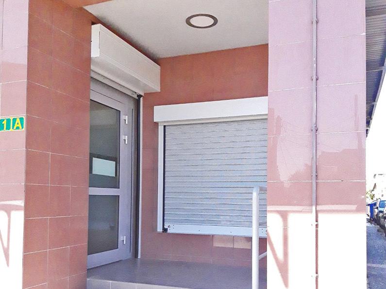 rola-asfaleias-diatrita-newdoor-87