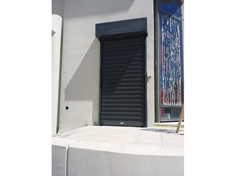 rola-asfaleias-diatrita-newdoor-37