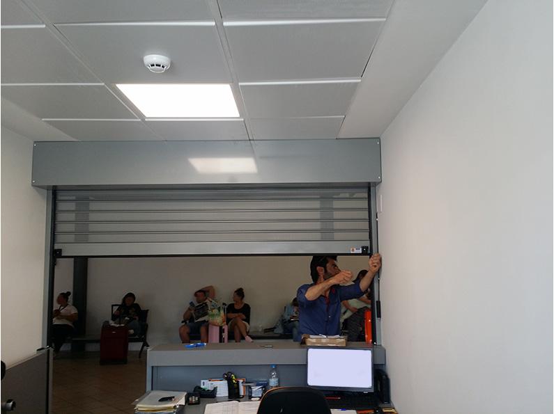 rola-asfaleias-diatrita-newdoor-31