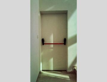 portes_purasfaleias_newdoor13