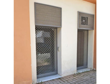 rola-dixtioto-newdoor-12