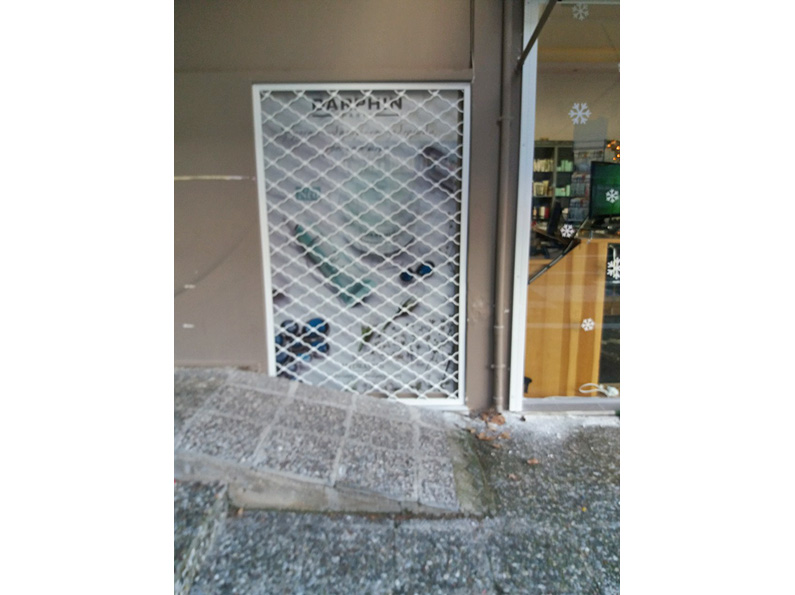 rola-dixtioto-newdoor-11
