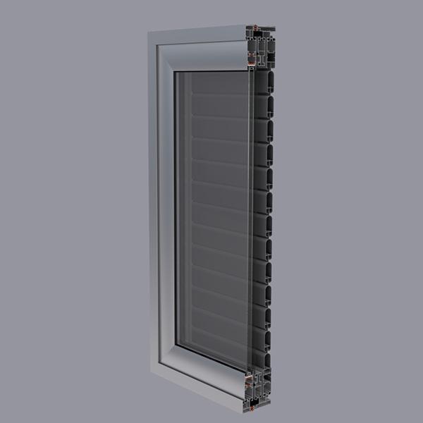 ELVIAL_6500_SMART_SLIDE_SYSTEM_NEWDOOR_1