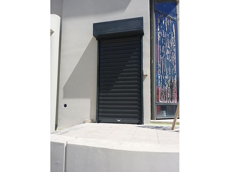 46_diatrita_rola_newdoor