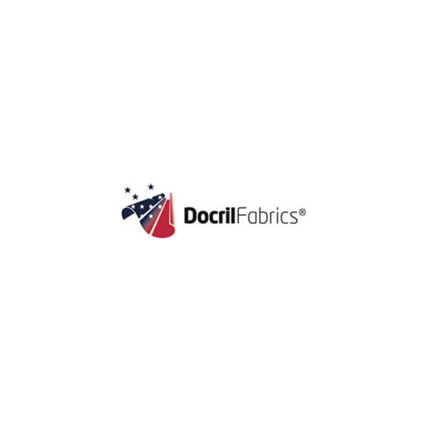 docril